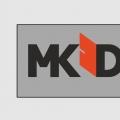 MK-DOOR